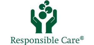 rudolf-group-responsible-care-logo